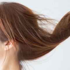 髪の悩みをすべて解決?今話題の水素トリートメントの効果