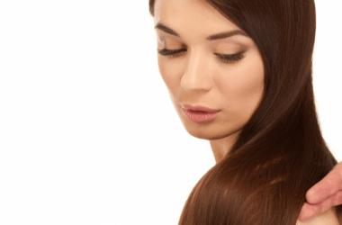 髪のアウトバスアイテムにはどんなものがあるの?