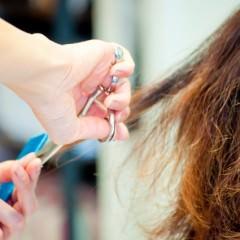 自宅でできる髪のセルフチェック方法