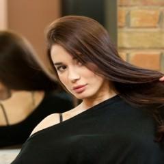 パーマ戻しのスタイリング剤を使った後のヘアケア方法とは?