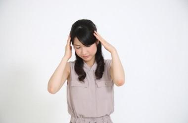 育毛に年齢は関係ないの?女性の髪はまた生えてくる!その理由をお教えします。