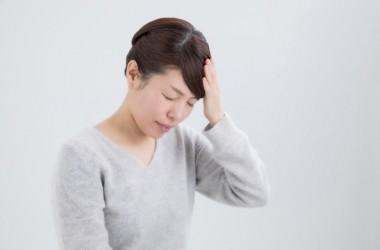 頭皮の冬老化をSTOP!乾燥から髪と頭皮を守る真冬のうるおいケア ヘアケア講座