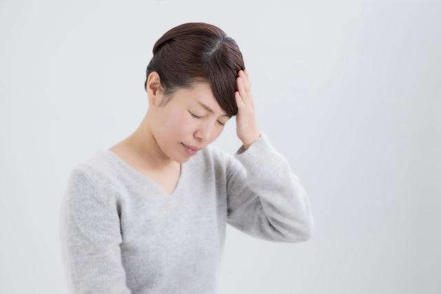 頭皮の冬老化をSTOP!乾燥から髪と頭皮を守る真冬のうるおいケア