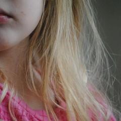 ビビリ毛になった場合の対処方法とは?
