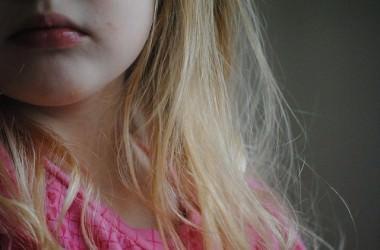 髪が静電気でボワボワになってしまったときの対処法