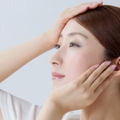 頭を掻くと頭皮にどんな影響があるの?