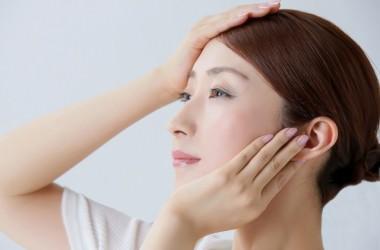 頭皮のフケ、かゆみはアレルギーが原因かも!? ヘアケア講座 頭皮ケア(スカルプケア)