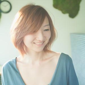 https://www.atama-bijin.jp/hair_care/wp-content/uploads/2019/03/42601af347f8e3e96acee4895274d26a-wpcf_300x300.jpg