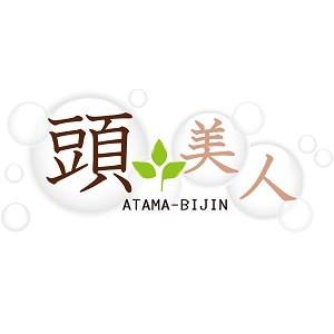 https://www.atama-bijin.jp/hair_care/wp-content/uploads/2019/03/96c57207a015ee0b5e932d1bedb463b1-wpcf_300x300.jpg