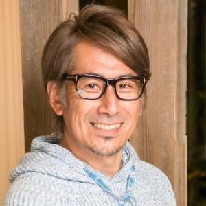 https://www.atama-bijin.jp/hair_care/wp-content/uploads/2019/04/f4f4ce91303ff4e5719e766653dc6cbe-wpcf_300x300.jpg