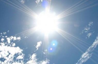 日差しに負けない!髪や頭皮を守る紫外線対策について ヘアケア講座