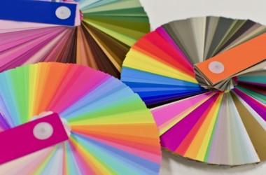 イルミナカラー7色の違いを比較!