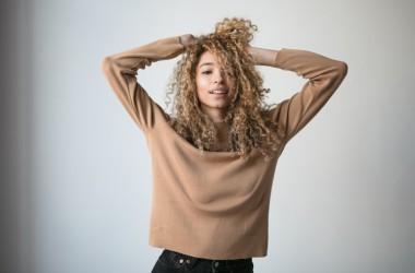 くせ毛は直せる!くせ毛の意外な原因と対策 ヘアケア講座
