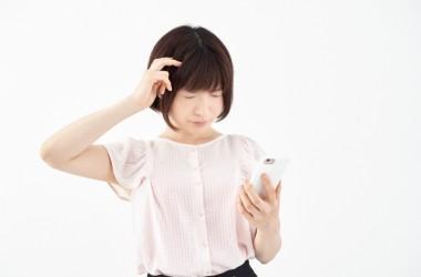SNSや怒りの感情も!?知らぬ間に髪に悪影響を与えている習慣とは