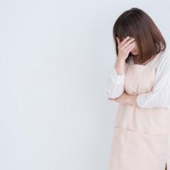 ストレスと抜け毛に関係はあるの?