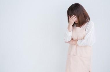 あなたの薄毛の悩み、ストレス性?ストレスを解消して健康的な髪の毛に!