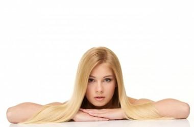 髪の毛は生まれつきの太さから変えられない?