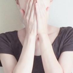 頭皮の臭いを瞬時に消すアイテムとは?