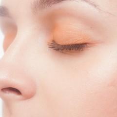 ヘッドスパの効果って実際どれくらい続くの?ヘッドスパ後のサラ艶ヘアーをキープする方法とは?