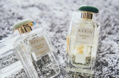 香水よりふんわり香る♪ヘアミストの人気のヒミツについて