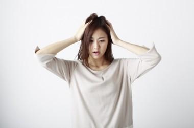 頭皮の炎症の原因と種類、対処方法とは何か!? ヘアケア講座 頭皮ケア(スカルプケア)