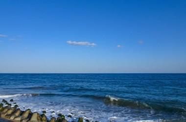 海の恵みで美髪をつくろう! ヘアケア講座