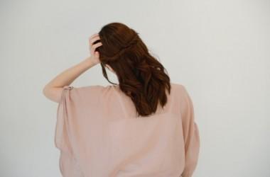 頭皮ケアで毛穴すっきり育毛効果!毎日できる頭皮ケア