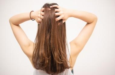 普段の生活に潜む髪へダメージを与えるいろいろな原因