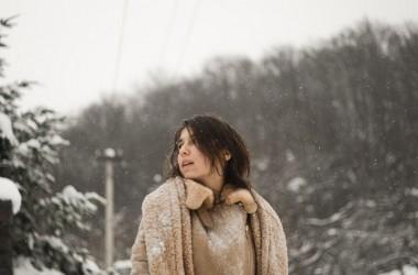 「紫外線」や「静電気」を乗り越えて、冬も美髪をキープしよう ヘアケア講座