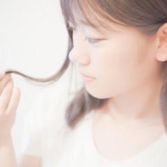 髪に悪影響を及ぼすミネラルがある!!
