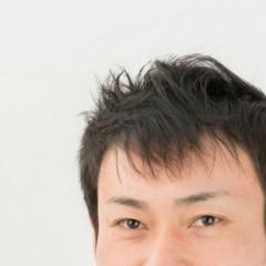 男性のロングヘアーをケアする方法