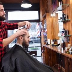 静電気から髪を守る方法