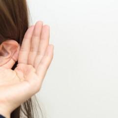 頭皮ケアに効果的?呼吸と頭皮の関係とは