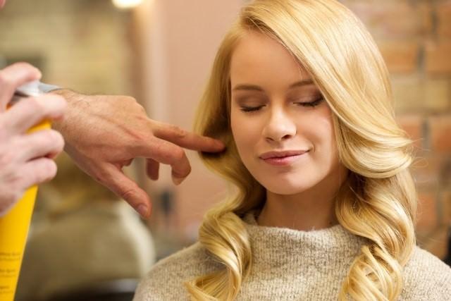 話題沸騰中!美髪を叶えるヘアブースター特集3