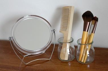 木製のくしは髪に優しいって本当?