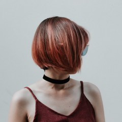 不器用でもキープ出来るヘアスタイルとは?