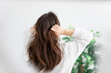アナタのお悩みもきっとある!美髪を目指す方に見てほしいヘアケア方法