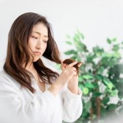 本来身体に使うボディクリームは髪にも使えるの?