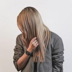 体調によって髪の生える速度が変わる?