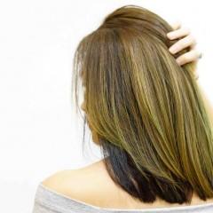 更年期と髪質の変化