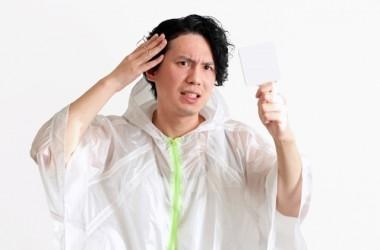 髪の毛のSOS?!若ハゲを改善するためにやるべきこと ヘアケア講座