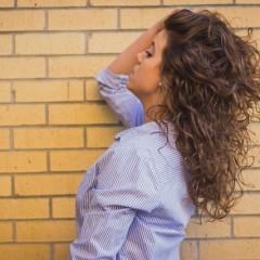 老け顔解消にヘッドスパは効果的?