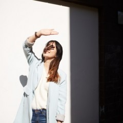 UVスプレーで効果的に紫外線対策!日焼け止めの数値の意味や正しい使い方