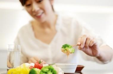 食べ方が重要!旬のお野菜を楽しみながらヘアケアしよう