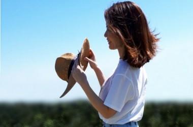 帽子もお手入れしてないと菌が繁殖しているって本当?