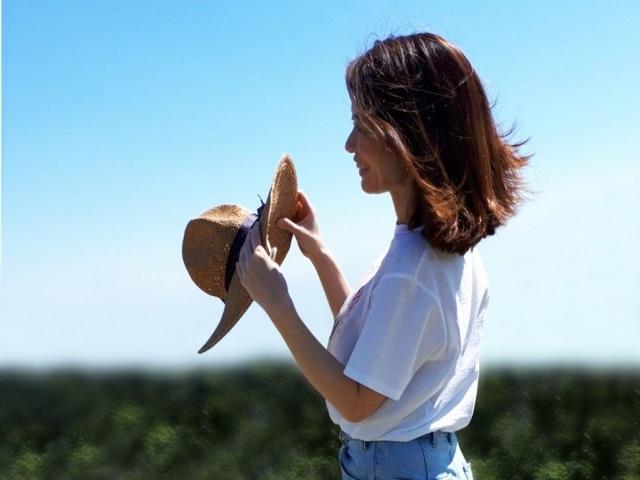 ヘアケア講座「帽子もお手入れしてないと菌が繁殖しているって本当?」