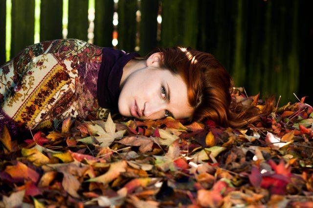夏の髪トラブルは秋まで続く!?夏のうちにできる対策法
