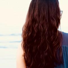 冬と夏ではどっちの方が髪が傷むのか