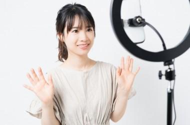 人気美容系Youtuber10名が最近愛用しているヘアケアアイテム