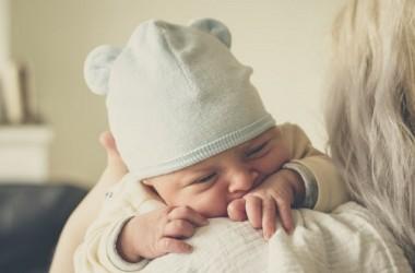 ベビーからキッズまで!お子さんにおすすめの帽子とヘアアクセサリー